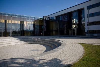Faculty of Chemistry at University of Gdańsk