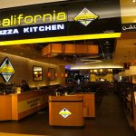 California Pizza Kitchen Mall of the Emirates has chosen Halton Solutions for the ventilation of their kitchen