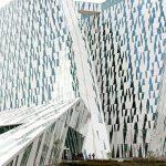 Bella Sky Hotel Copenhagen has chosen Halton Solutions for the ventilation of their kitchen