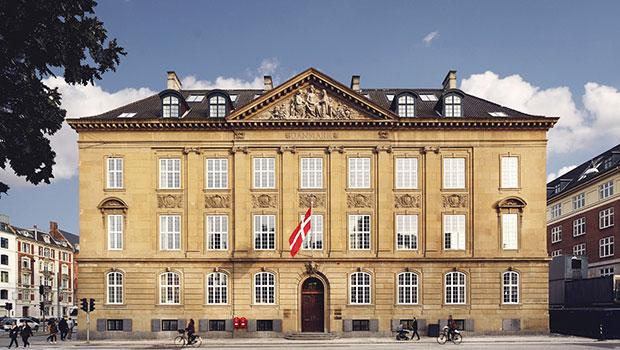 Nobis Copenhagen