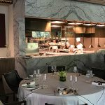 The Roseate New Delhi has chosen Halton Solutions for the ventilation of their kitchen