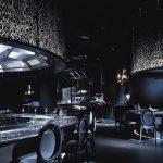 Omae xex Morimoto Tokyo has chosen Halton Solutions for the ventilation of their kitchen