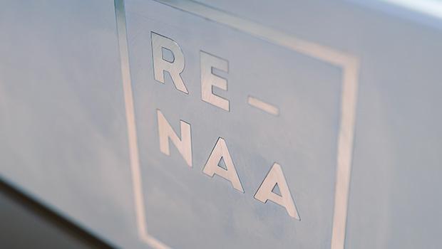 Renaa Stavanger