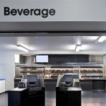 Eden Park Stadium Auckland has chosen Halton Solutions for the ventilation of their kitchen