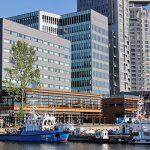 Marriott Courtyard Gdynia Waterfront