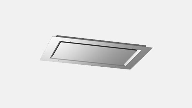 DLQ Architectural ceiling diffuser