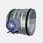Adjustment and measurement unit, Halton PRA