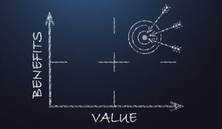 Halton Connect and Care -älypalvelut – Tuovat eniten arvoa omistajalle