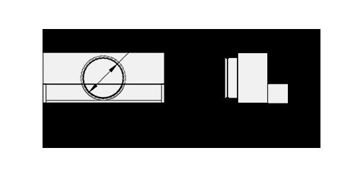 BDR_L-B_dimensions