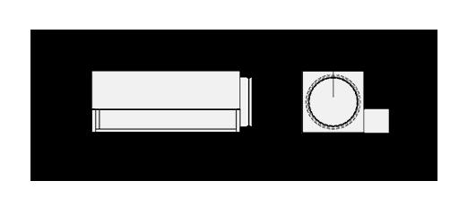 BDR_L-R_dimensions