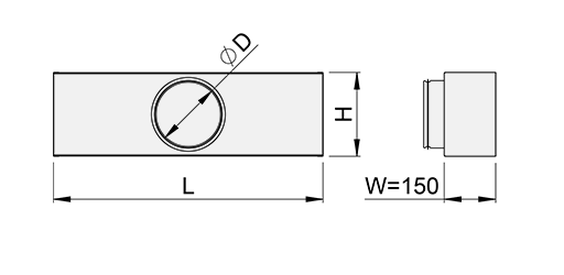 BDR_S-B_dimensions
