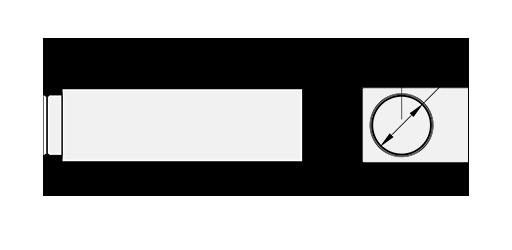 BDR_S-S_dimensions