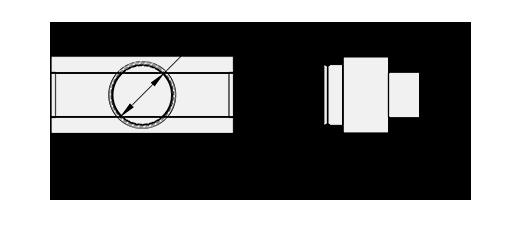 BDR_T-B_dimensions