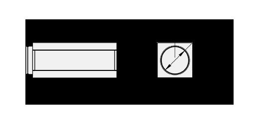 BDR_T-S_dimensions
