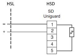 HSD_connection_diagram