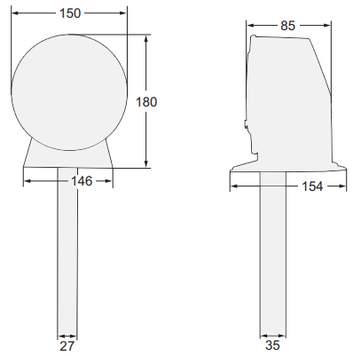 HSD_dimensions
