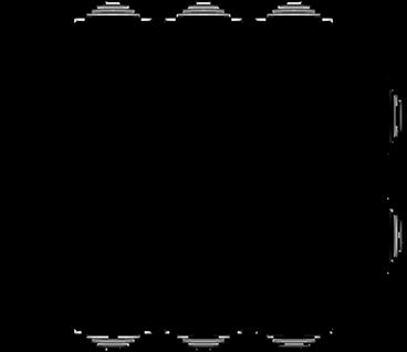 HSP_connection_diagram