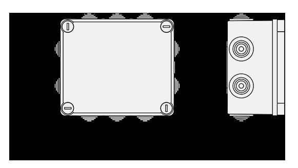 HSP_dimensions