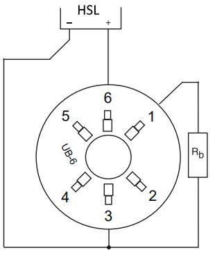 HSR_connection_diagram