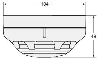 HSR_dimensions