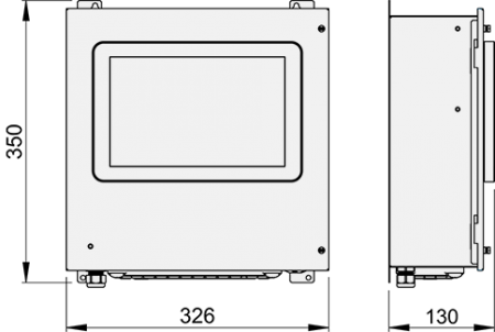 SM2_dimensions