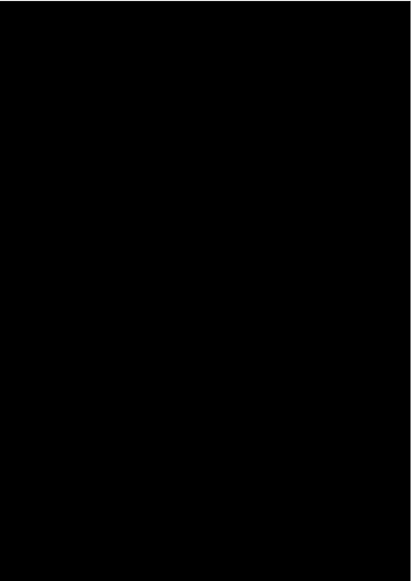 SM2_example2_schema