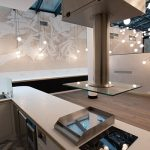 Hotel Ferreus Krakow has chosen Halton Solutions for the ventilation of their kitchen