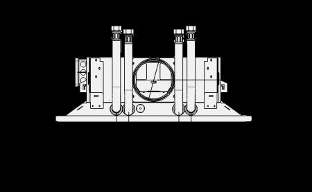 VPR_dimensions