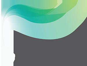 RecoAir by Halton Logo