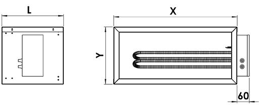 WBF_dimensions