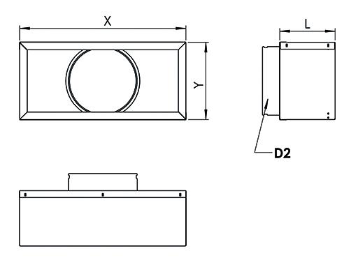 PBO_dimensions