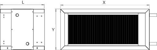 WBO_dimensions